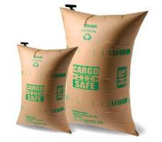 Túi Cargo Safe 100x185 cm