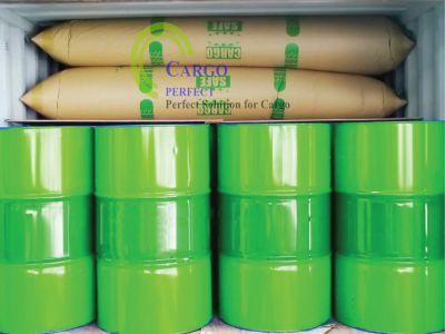 Túi Cargo Safe 85x120 cm