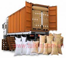 Túi Cargo Safe 60x110 cm