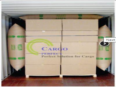 Túi Cargo Safe 100x220 cm